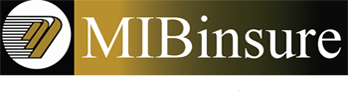 MIBinsure - Online Insurance Broker | Car Insurance